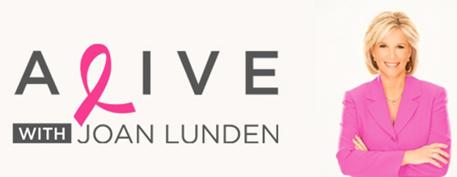Alive-with-Joan-Lunden_WordPress