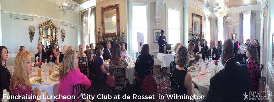 City-Club-at-de-Rosset-Luncheon