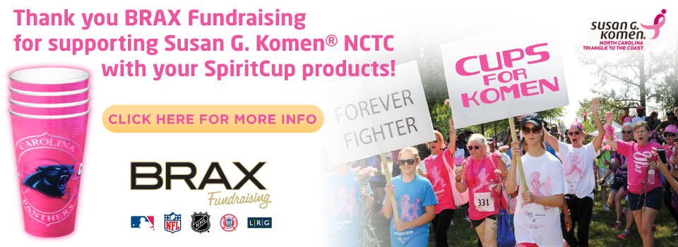 Cups-for-Komen