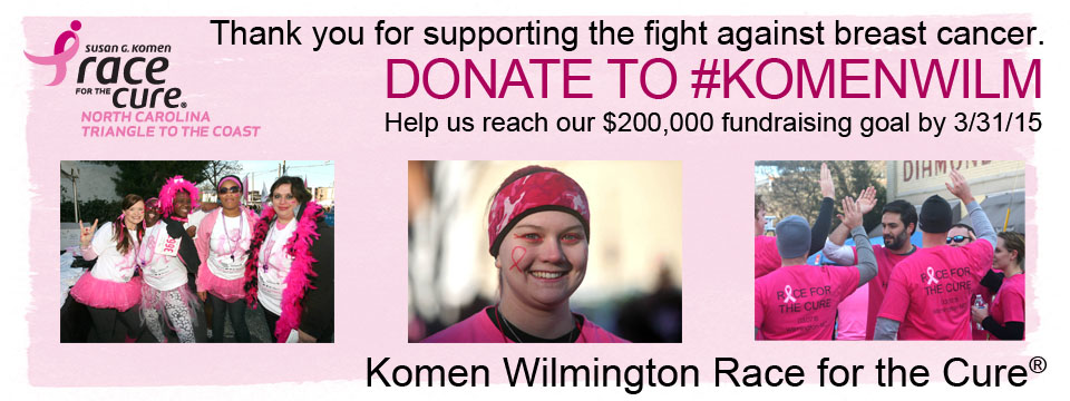 Komen-Wilm-Post-Race-web-banner