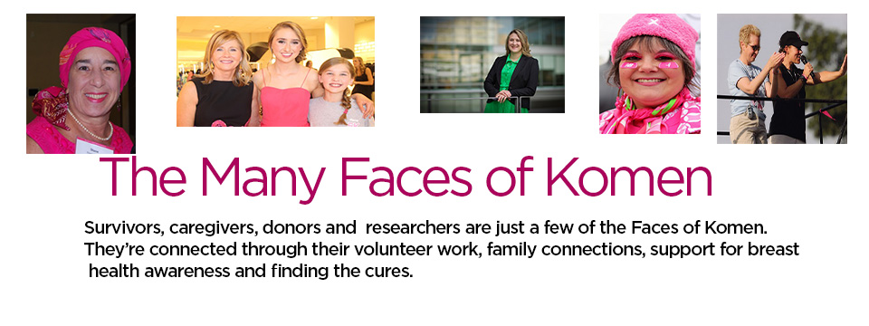 Many-Faces-of-Komen