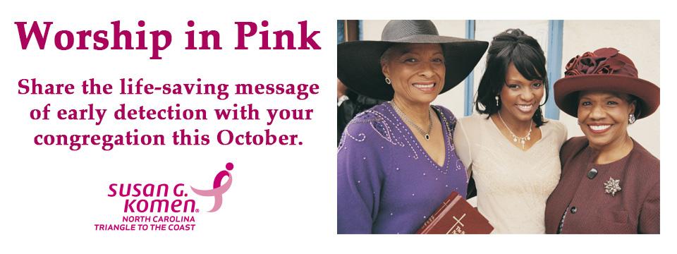 Worship-in-pink-October