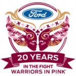ford-warriors-in-pink-2014