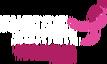 Susan G Komen ® North Carolina Triangle to the Coast Logo