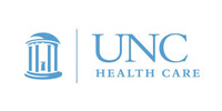 UNC Health Care