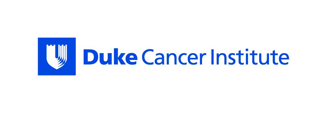 duke-cancer_institute_cmyk