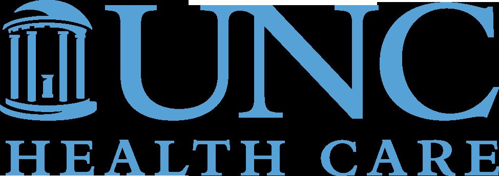 unc-health-care_rgb