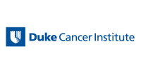 Duke Cancer Institute