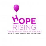 Hope Rising_FINAL