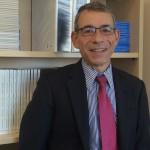Dr. Eric Winer, Susan G. Komen Chief Scientific Advisor