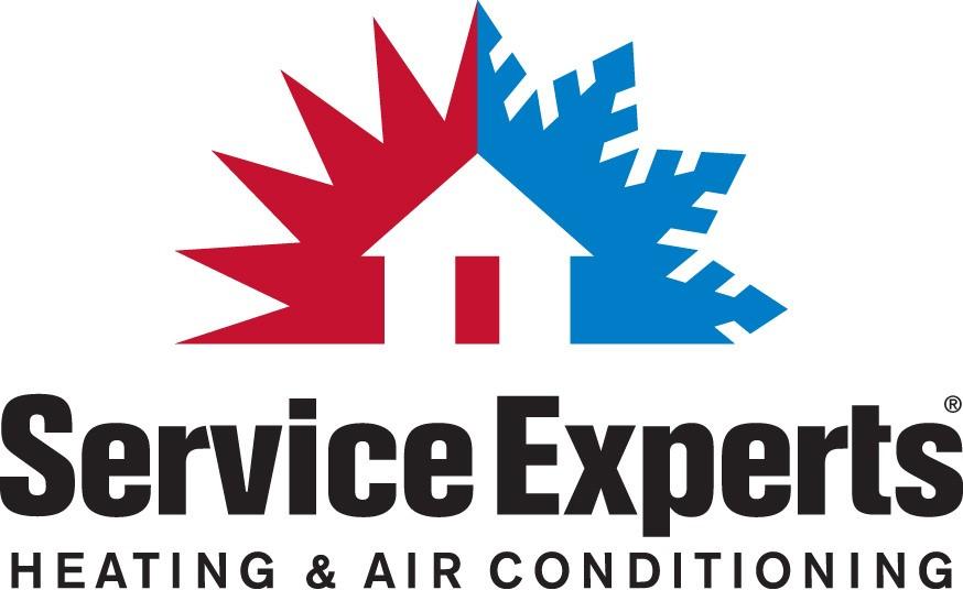 Service Experts Heating Amp Air Conditioning Susan G Komen